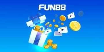 fun88ฟรี